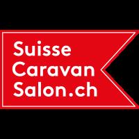 Suisse Caravan Salon 2021 Berna