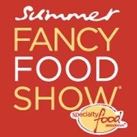 Summer Fancy Food Show  Nueva York