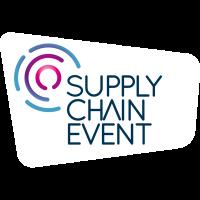 Supply Chain Event 2020 Online