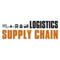 Supply Chain & Logistics 2021 Atenas