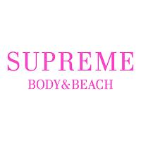 Supreme Body&Beach 2021 Múnich