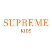 Supreme Kids 2021 Múnich