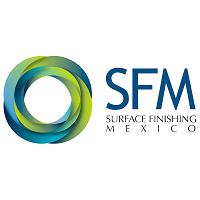 Surface Finishing Mexico SFM 2021 Online