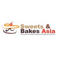 Sweets & Bakes Asia 2021 Singapur