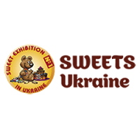 Sweets Ukraine 2021 Kiev