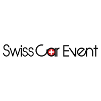 Swiss Car Event  Ginebra