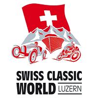 SWISS CLASSIC WORLD  Lucerna