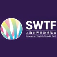 SWTF Shanghai World Travel Fair  Shanghái