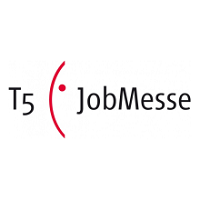 T5 JobMesse 2021 Berlín