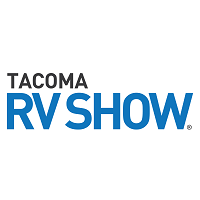 Tacoma RV Show  Tacoma