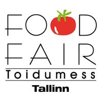 Tallinn FoodFair  Tallin