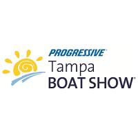 Tampa Boat Show  Tampa