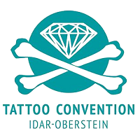 Tattoo Convention 2021 Idar-Oberstein