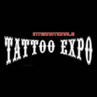 Tattoo Expo Saar 2021 Sarrebruck