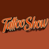 Tattoo Show 2017 Buenos Aires
