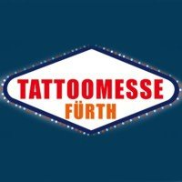 Tattoomesse  Fuerth