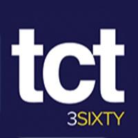TCT 3Sixty  Birmingham