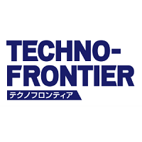 TechnoFrontier 2021 Chiba
