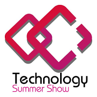 Technology Summer Show 2021 Ibiza
