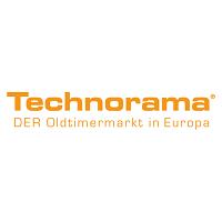 Technorama 2021 Ulm