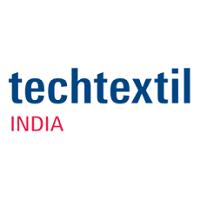 Techtextil India 2021 Mumbai