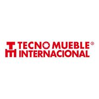 Tecno Mueble Internacional 2021 Guadalajara