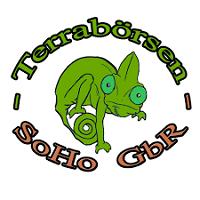 Terrabörsen 2022 Bremen