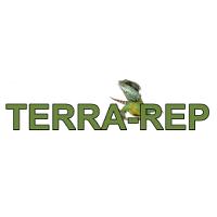 Terra-Rep 2021 Oelsnitz/Vogtl.