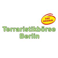 Terraristikbörse  Berlín