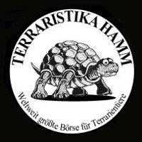 Terraristika 2016 Hamm