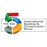 The Big 5 2021 Dubái