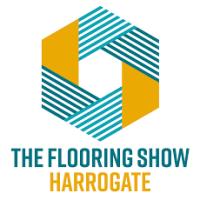 The Flooring Show 2021 Harrogate