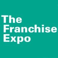 The Franchise Expo  Calgary