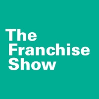 The Franchise Show 2021 Rosemont