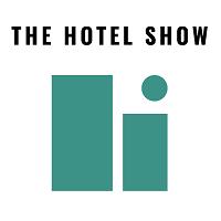 The Hotel Show  Dubái