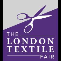 The London Textile Fair 2020 Londres