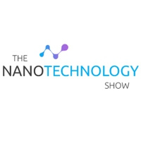 The Nanotechnology Show 2021 Edison
