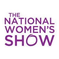 The National Women's Show 2021 Toronto