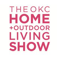 The OKC Home + Outdoor Living Show 2022 Oklahoma City
