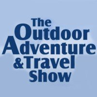 The Outdoor Adventure Show  Calgary