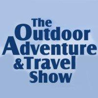 The Outdoor Adventure Show 2017 Calgary