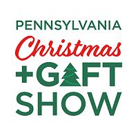 The Pennsylvania Christmas & Gift Show 2021 Harrisburg