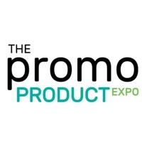 The promo Product Expo 2021 Johannesburgo
