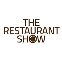 The Restaurant Show  Londres