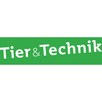 Tier & Technik 2022 San Galo