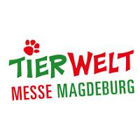 Tierwelt 2022 Magdeburgo