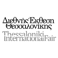 Thessaloniki International Fair  Salónica