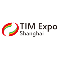 Insulation Expo - TIM Expo  Shanghái