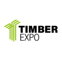 Timber Expo 2021 Birmingham