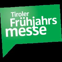 Tiroler Frühjahrsmesse 2020 Innsbruck